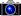 14584 GPM, FLOWSERVE, 2992 HP, 1185 RPM, 3 PHASE, FOR ONLY WATER - 5